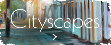 Cityscapes Gallery